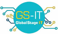 Global Stage IT